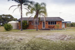 127 Sandridge  Road, Mitchells Island, NSW 2430