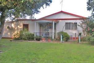 30 Coates Road, Lakes Entrance, Vic 3909