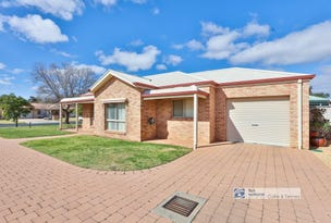 1/11 Anthony Street, Mildura, Vic 3500