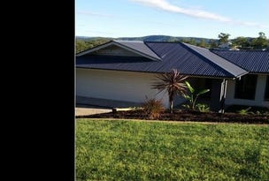 19 Worley Drive, Gilston, Qld 4211