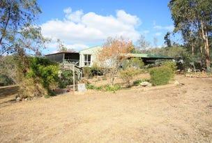 2050 Martindale Road, Denman, NSW 2328
