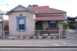 34-36 Wolfe Street, Jamestown, SA 5491