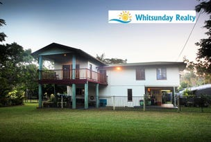33 Gillies Road, Strathdickie, Qld 4800