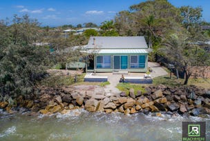 79 Biggs  Avenue, Beachmere, Qld 4510