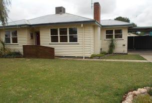 122 Chapman Street, Swan Hill, Vic 3585
