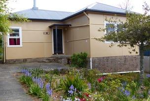 30 Oatley Avenue, Katoomba, NSW 2780
