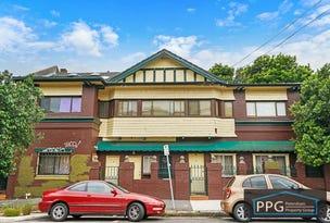 13/25-27 Cavendish Street, Enmore, NSW 2042