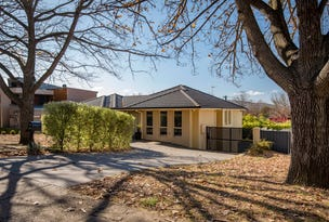 32 Quandong Street, O'Connor, ACT 2602