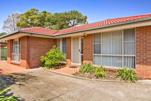 7a Nicholas Avenue, Forestville, NSW 2087