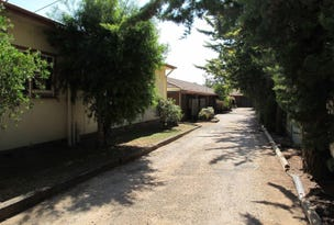 4/168 Gladstone Street, Mudgee, NSW 2850