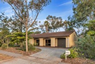 15 & 15A Prunus Avenue, Elizabeth Vale, SA 5112