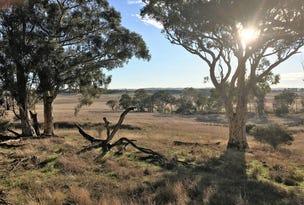 Lot 1  566 Thornford Road, Yarra, NSW 2580