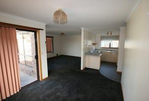 Unit 2/19 Emmett Street, Smithton, Tas 7330