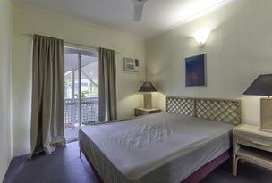 24 Reef Resort/121 Port Douglas Road, Port Douglas, Qld 4877
