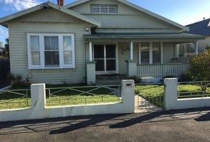 7 Dineen Street, Mowbray, Tas 7248