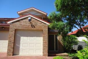 46a Haig Street, Wentworthville, NSW 2145