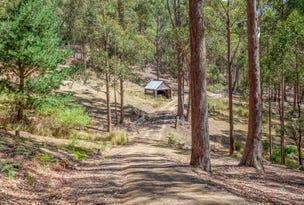 32 Valley View Road, Margate, Tas 7054