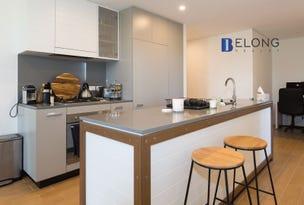 221/24-32 Koorine St, Ermington, NSW 2115