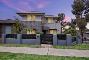 16 Dhinburri Way, Pemulwuy, NSW 2145