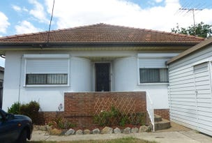 135 Great Western Highway, Mays Hill, NSW 2145