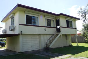 4 Elamang St, South Mackay, Qld 4740