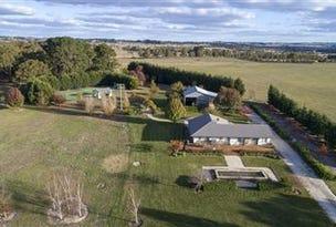 2136 Woodhouselee Road, Roslyn, NSW 2580