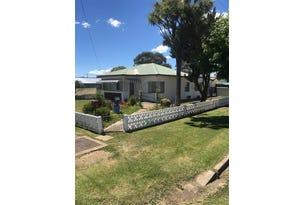 9 Nincoola, Guyra, NSW 2365