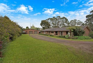 169 Timboon-Curdievale Road, Timboon, Vic 3268