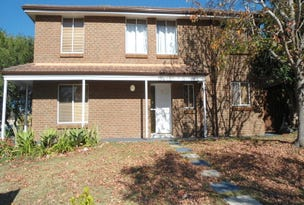 23 FALKLANDS AVE, Bossley Park, NSW 2176