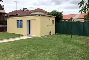 Granny Flat/57 Margaret St, Kingsgrove, NSW 2208