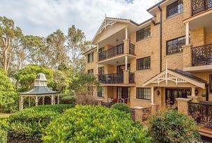 C7/7 MacMahon Place, Menai, NSW 2234