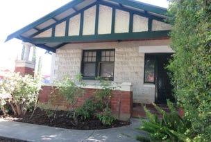 28 Parsons Street, Wayville, SA 5034