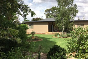 3 Moa Road, Rankins Springs, NSW 2669