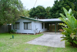 20 Malcolm Drive, Grantville, Vic 3984