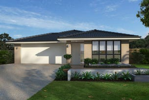 Lot 867 Harmony Crescent, South Ripley, Qld 4306