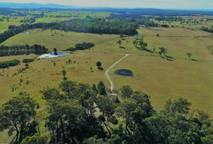 3427-3429 Princes Highway, Bergalia, NSW 2537