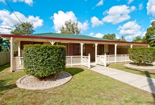 13 Lagoon Road, Waterford West, Qld 4133