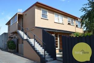 2/276 Invermay Road, Mowbray, Tas 7248