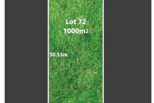 Lot 72, Waterloo Plains Crescent, Winchelsea, Vic 3241