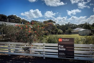 497 Lake Tyers Beach Road, Lake Tyers Beach, Vic 3909