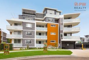 409/2-8 Hazlewood Place, Epping, NSW 2121