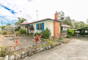 66 Middleton Street, South Kempsey, NSW 2440
