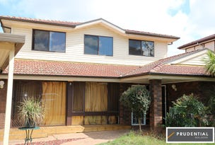 9 Clovelly Place, Woodbine, NSW 2560