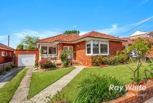 6 Lachal Avenue, Kogarah, NSW 2217