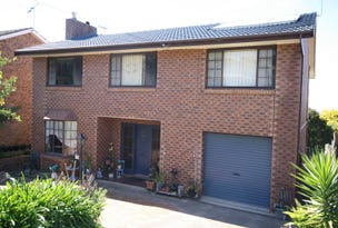 52 Sunset Boulevard, Kianga, NSW 2546