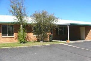 2/44 Brewery Lane, Armidale, NSW 2350