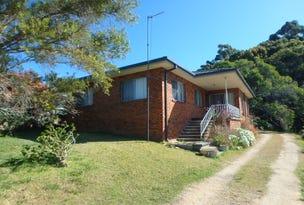 46a Bold Street, Laurieton, NSW 2443