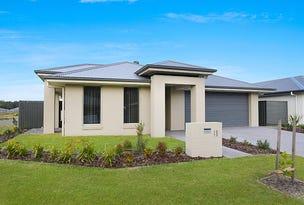 18 Sandcastle Street, Fern Bay, NSW 2295