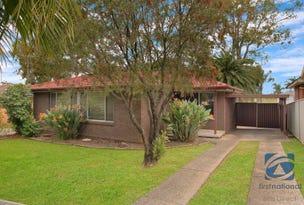 10  Blackett Street, Kings Park, NSW 2148