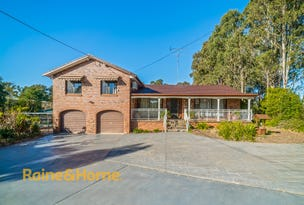 82 - 86 Kent Road, Orchard Hills, NSW 2748